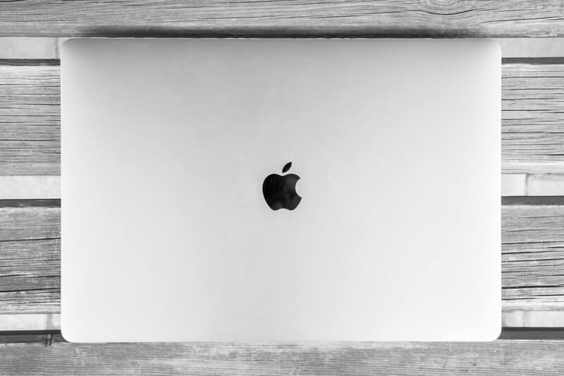 descargar-spss-mac