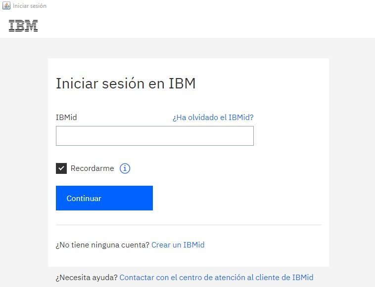 iniciar-sesion-spss