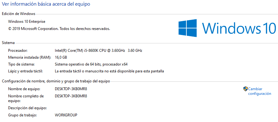 requisitos-windows-spss