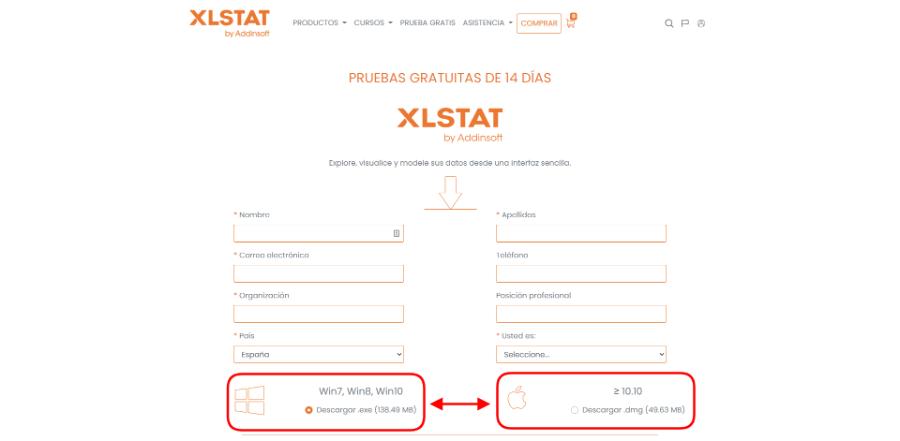 xlsat-free-download